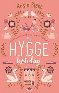 Hyyge Holiday
