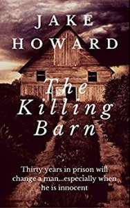 killing Barn