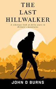 Last Hillwalker