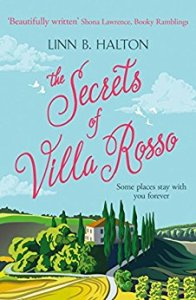 Secrets of Villa Rosa