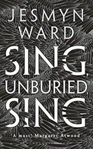 Sing Unburied Skin