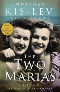 Two Marias