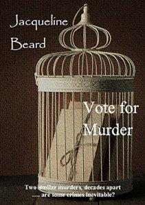 Vote For Murder
