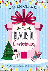 Beachside Christmas