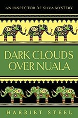 Dark Clouds over Nuala