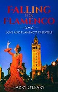 Falling for Flamenco