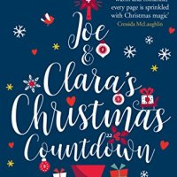 Christmas Crackers 2017 - a Festive Reading Miscellany