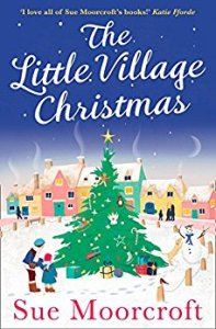 Little Village Christmas