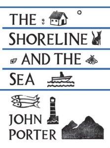 Shoreline and the Sea