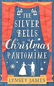 Silver Bells Christmas Pantomime