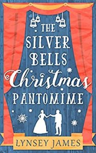 Silver Bells Christmas Pantomime
