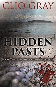 Hidden Pasts