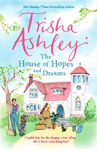 House of Hopes and Dreams