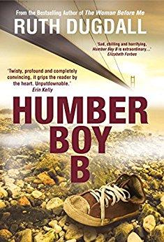 Humber Boy B