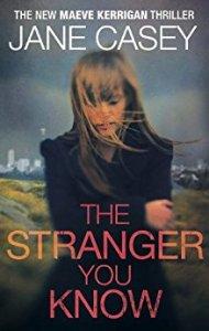 Stranger You Know