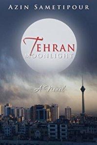 Tehran Moonlight