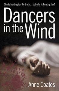 Dancers in the Wind
