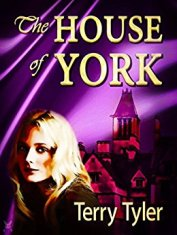 House of York