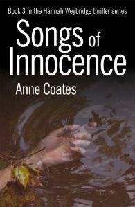 Songs-of-Innocence-667x1024