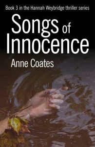 Songs-of-Innocence-667x1024