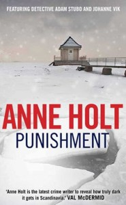 anne-holt-punishment-e