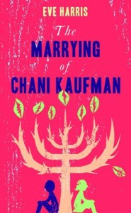 eve-harris_the-marrying-of-chani-kaufman-e2
