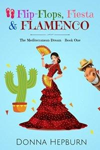 Flip-Flops, Fiesta & Flamenco