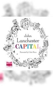 john-lanchester-capital-a