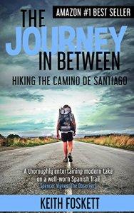 Journey in Between