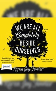 karen-joy-fowler_we-are-all-completely-beside-ourselves-a