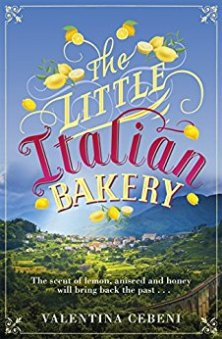 Little Italian Bakery