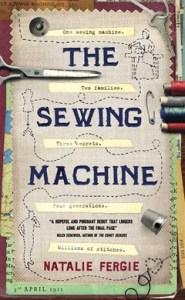natalie-fergie_the-sewing-machine-e