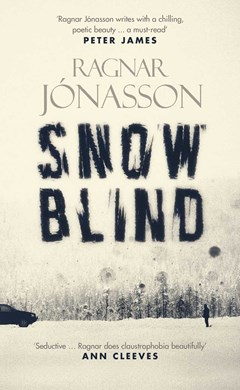 ragnar-jonasson_snow-blind-e