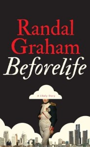 randal-graham_beforelife-e