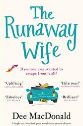 Runaway Wife