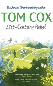 tom-cox_21st-century-yokel-e2