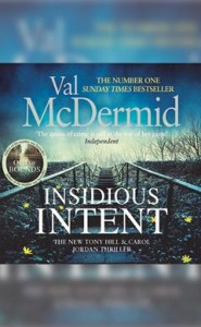 val-mcdermid_insidious-intent-a