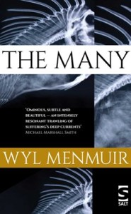 wyl-menmuir_the-many-e