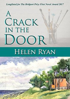 A Crack In The Door