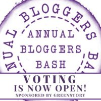 2018 Annual Bloggers Bash Awards
