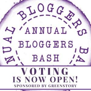 bloggers-bash