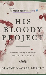 graeme-macrae-burnet_his-bloody-project-e