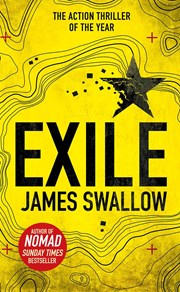 james-swallow_exile-e