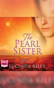 lucinda-riley_the-pearl-sister-a