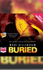 mark-billingham_buried-a