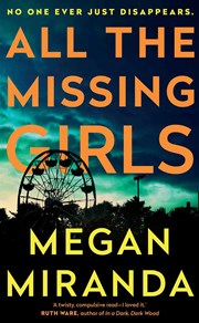 megan-miranda_all-the-missing-girls-e