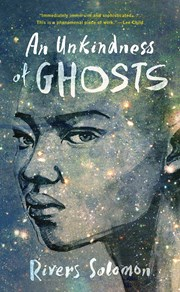 rivers-solomon_an-unkindness-of-ghosts-e