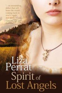 Spirit of Lost Angels