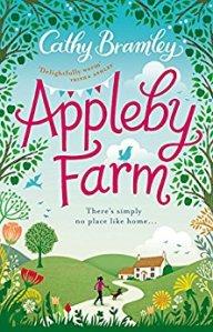 Appleby Farm