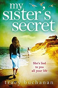 My Sister_s Secret